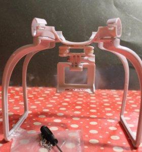 Аксессуары для квадрокоптера Hubsan h501s