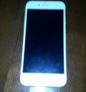 Iphone 7 (на запчасти)