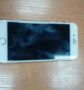 6s iphone