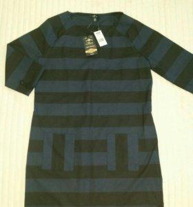 Платье новое Mavi