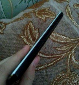 Тнлефон lenovo-536 на запчасти