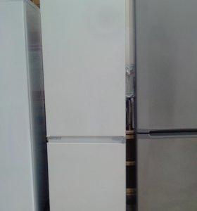Electrolux ENN 2853 COW
