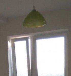 Светильник(люстра)