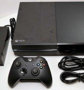 Xbox one СРОЧНО
