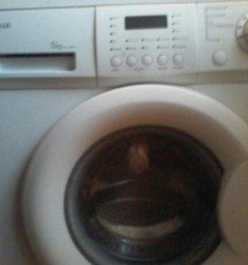Ремонт стиральных машин автоматов холодильников