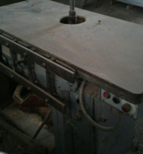 Продаю деревоперерабатывающие станки