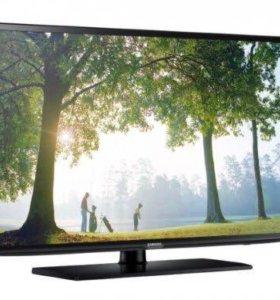 Телевизор SAMSUNG UE40H6203AK