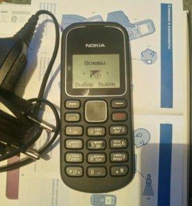 Nokia 1280 новый