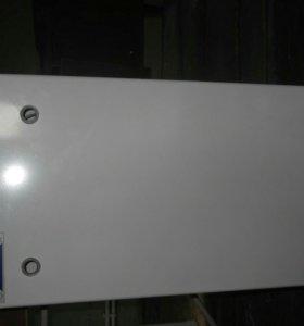 АКГВ Аппарат комбинированный газовый