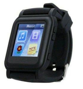 Часы-шпаргалка Iwatch
