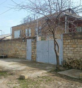 Дом, 131 м²