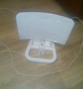 Усилитель для Wi-f