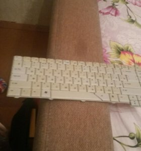Клавиатура для Acer