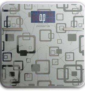 Весы электронные . Почти новые