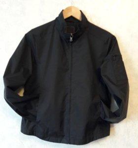 Куртка -Ветровка.