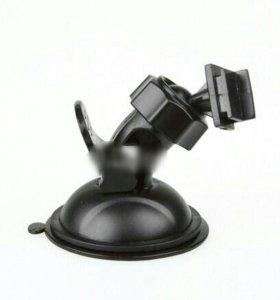 Кронштейн для видеорегистратора Т-типа