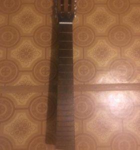 Куплю деку для гитары недорого