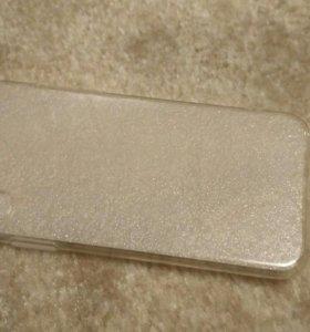 Чехол Apple iPhone 6,6s,7,7s,X10 айфон подарок