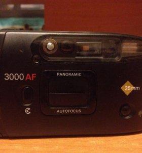 Polaroid 3000AF