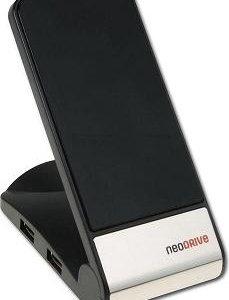Хаб USB neodrive NDH-620