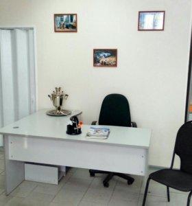 Офисная мебель, срочно !