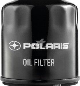 POLARIS 2520799 Фильтр масляный