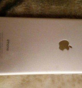 Айфон Китай копия