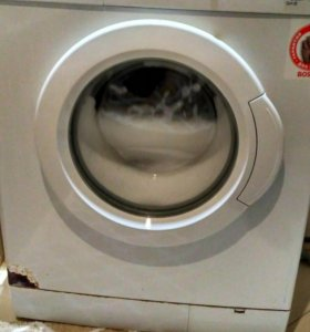 Bosch maxx4 стиральная машина