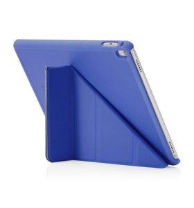 Продам чехол на iPad