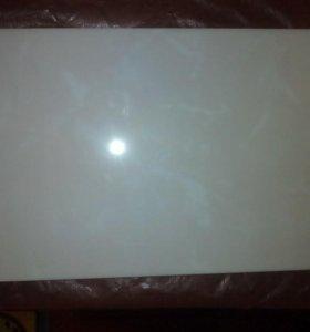 Облицовочная керамическая плитка