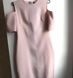 Платье новое р. 44-46 (м)