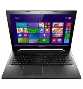 Продам Lenovo IdeaPad Z5070 Core i5 4210U