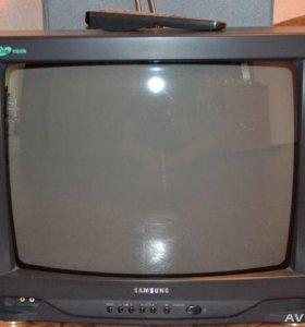 телевизор Samsunq