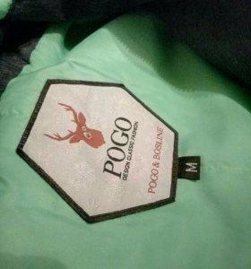Куртка(анарак)