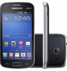 Samsung Galaxy Star Plus GT-S7262 на запчасти