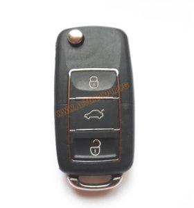 Ключ BMW E46 E39 E53 и тд.