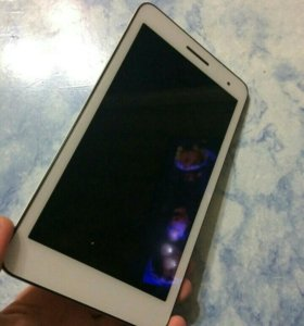Планшет Huawei t1-701u