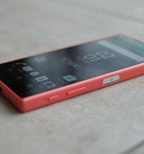 Дисплей Sony Xperia Z5 Compact + Ремонт стекла