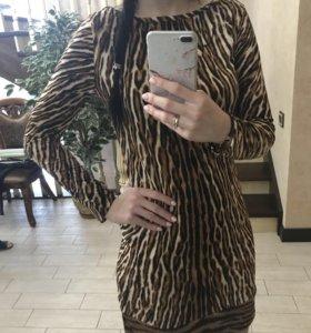 Новое платье Michel kors