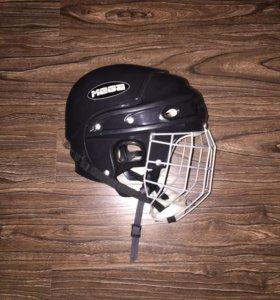 Детская хоккейная форма. Рост 120-140см