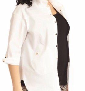 Женская блузка Авери