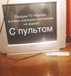 Продам tv 📺