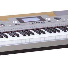 Цифровое пианино Alina pro DSP 60