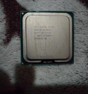 Процессоры Сокет Socket LGA775 LGA1155 plga478 AM2