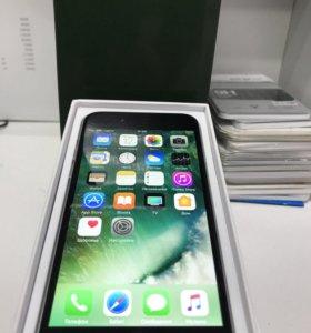 Продаю iPhone 6 на 16GB