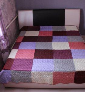 Кровать тахта с подъемным механизмом
