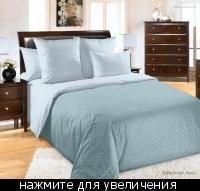 Шью постельное белье из сатина