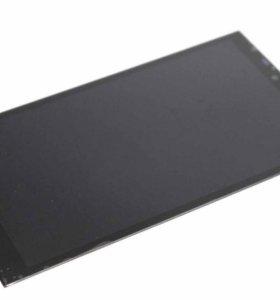 Дисплей с тачскрином для HTC Desire 820