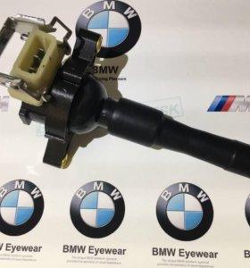 Катушка зажигания BMW 3, 5 (E39), 7 (E38), X5 E53