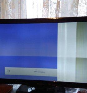 Восстановление LCD,LED матриц(жк экранов)